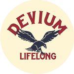 Devium USA