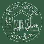 devon.cottage.garden