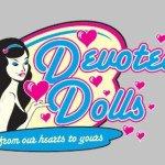 Devoted Dolls  #devotedislove