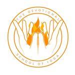 The Devotional School of Yoga