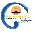 De Vuelta Cartagena