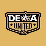 DEWA UNITED FC