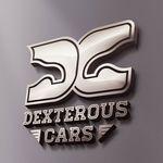 Dexterouscars