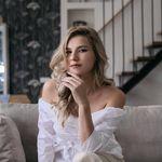 Wedding Photographer | Europe