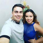 Deiby Ramirez