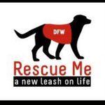 DFW Rescue Me