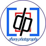 Dhany Photography