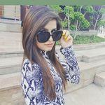 Dharna Aggarwal
