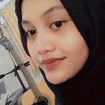 Dhea Amanda Septiawati