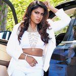 Dheekshaa Athiyaman|Blogger