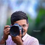DG_PHOTOGRAPHY_OFFICIAL