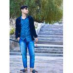 Dhiraj_rawal_1432