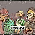 diabolikX