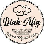 Diah Afiy