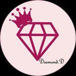 Diamond.D