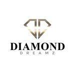Diamond Dreamz