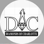 Diamonds Of Charlotte2