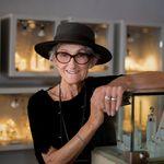 Diana Porter Jewellery