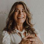 Diane Malaspina Yoga