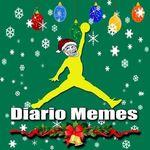 Diario memes 2.0
