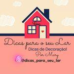 dicas_para_seu_lar