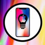 Dicas Rápidas de iPhone