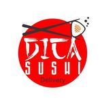 Dica Sushi Delivery