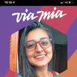 Paula Rio Sul Cód:SHRI2618