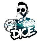 Dj Dice