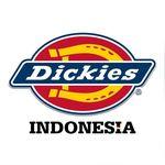 INFO DICKIES INDONESIA