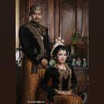 DikA salon & wedding