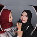 Dieny_oktavia Make-Up 💄
