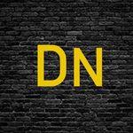 Diesel nation