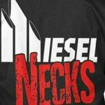 Dieselnecks™