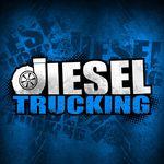 DieselTrucking