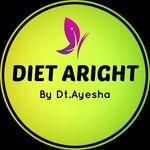 Dietaright