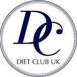Diet Club UK