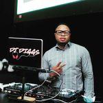DJ Diggs