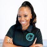 Digital Marketing Maven