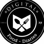 digitalfooddiaries