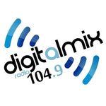 Digitalmix Radio 104.9