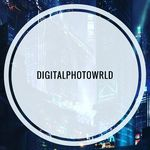 Digital Photo Wrld