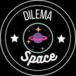 Dilema Space Bazar