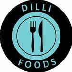 Anjali Bansal | Dilli Foods