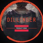 Dillinger Productions