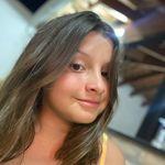 Elisa Dinamarco 💫