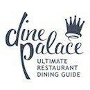 DinePalace Toronto