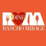 Dine Rancho Mirage