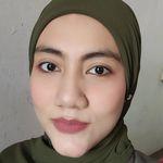 dini_azzahra