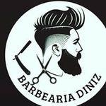 Diniz barbearia